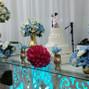O casamento de Dayane Abdalla e Buffet Brasa Chopp 14