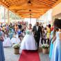 O casamento de Mizaelly M. e Studio Wilson Vídeo e Foto Produções 86