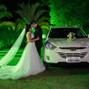 O casamento de Rafaela S. e Megapixels Produções 35