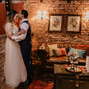 O casamento de Bianca R. e RA Fotografia e Filme 82