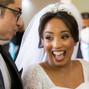O casamento de Mizaelly M. e Studio Wilson Vídeo e Foto Produções 88