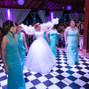 O casamento de Mayara G. e Studio Wilson Vídeo e Foto Produções 206