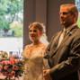 O casamento de Vitor e Clube dos 500 Eco Resort & Golfe 6