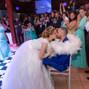 O casamento de Mayara G. e Studio Wilson Vídeo e Foto Produções 207