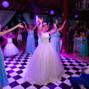O casamento de Mayara G. e Studio Wilson Vídeo e Foto Produções 208