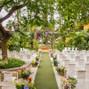 O casamento de Vitor e Clube dos 500 Eco Resort & Golfe 8