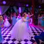 O casamento de Mayara G. e Studio Wilson Vídeo e Foto Produções 209