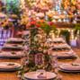 O casamento de Vitor e Clube dos 500 Eco Resort & Golfe 9