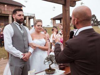 Marcus Vinícius - Celebrante de Casamentos 3