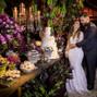 O casamento de Jéssica Piovesana e Fazenda Dona Inês 43