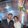 O casamento de Luciana e Gouvea Fotos Imagem Digital 25