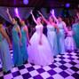 O casamento de Mayara G. e Studio Wilson Vídeo e Foto Produções 210