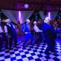 O casamento de Mayara G. e Studio Wilson Vídeo e Foto Produções 211