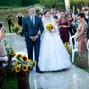 O casamento de Camila Bernini e Fazendo Fazenda Eventos 15