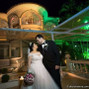 O casamento de Bruno Gallart e Aberema 7 8