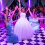 O casamento de Mayara G. e Studio Wilson Vídeo e Foto Produções 212