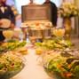 O casamento de Anna Genaro e Spazzio Eventos 6