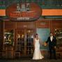 O casamento de Ana Claudia Monteiro e Bistrô Ouvidor 11