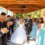 O casamento de Mizaelly M. e Studio Wilson Vídeo e Foto Produções 92