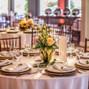 O casamento de Vitor e Clube dos 500 Eco Resort & Golfe 14