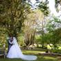 O casamento de Mizaelly M. e Studio Wilson Vídeo e Foto Produções 93