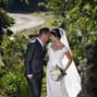 O casamento de Luana e Amauri de Souza 8