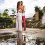 O casamento de Thamirys C. Macena Furtado Da Silva e Lucas Porto Fotografia 2