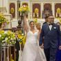 O casamento de Erika Bousada e Débora Noivas 7