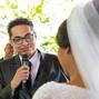 O casamento de Mizaelly M. e Studio Wilson Vídeo e Foto Produções 95