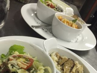 Maeda Gastronomia 1