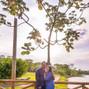 O casamento de Muriel Silva e Nikon Fotografias 6
