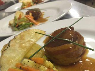 Maeda Gastronomia 2