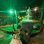O casamento de Patty Lopes e Recanto Flor da Vila 41