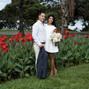 O casamento de Luana e Amauri de Souza 11