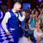 O casamento de Mayara G. e Studio Wilson Vídeo e Foto Produções 214