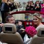 O casamento de Bruna e Pauletto Eventos 12