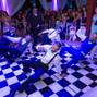 O casamento de Mayara G. e Studio Wilson Vídeo e Foto Produções 215