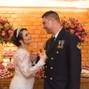 O casamento de Joice C. e Julia Lima Eventos 6