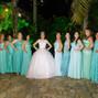 O casamento de Mayara G. e Studio Wilson Vídeo e Foto Produções 216