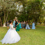 O casamento de Mizaelly M. e Studio Wilson Vídeo e Foto Produções 98