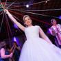 O casamento de Mayara G. e Studio Wilson Vídeo e Foto Produções 217
