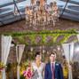 O casamento de Fernanda Cripa e Casa Quintal 29
