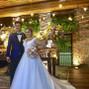 O casamento de Halynne Santos e Flora Silva Flores 15