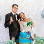 O casamento de Mizaelly M. e Studio Wilson Vídeo e Foto Produções 100