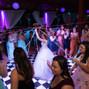 O casamento de Mayara G. e Studio Wilson Vídeo e Foto Produções 219