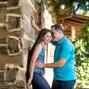 O casamento de Jéssica Buher e Fernanda Chiminello Fotografias 11