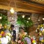 O casamento de Halynne Santos e Flora Silva Flores 17
