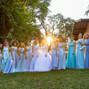 O casamento de Mizaelly M. e Studio Wilson Vídeo e Foto Produções 102