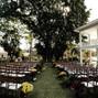 O casamento de Carla Amaral e Santa Isabel Eventos 10