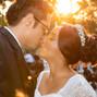O casamento de Mizaelly M. e Studio Wilson Vídeo e Foto Produções 103